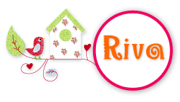 rivashop.de